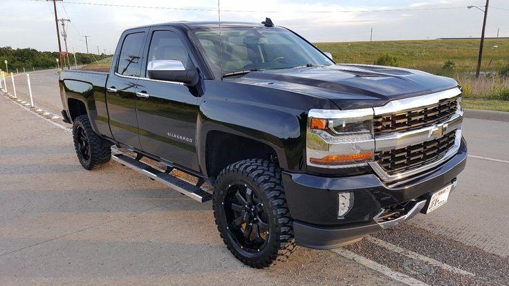 Nice Chevrolet 2017: 2016 Chevrolet Silverado 1500  2016 CHEVY SILVERADO 4X4 OFF ROAD Check more at http://24auto.ga/2017/chevrolet-2017-2016-chevrolet-silverado-1500-2016-chevy-silverado-4x4-off-road/
