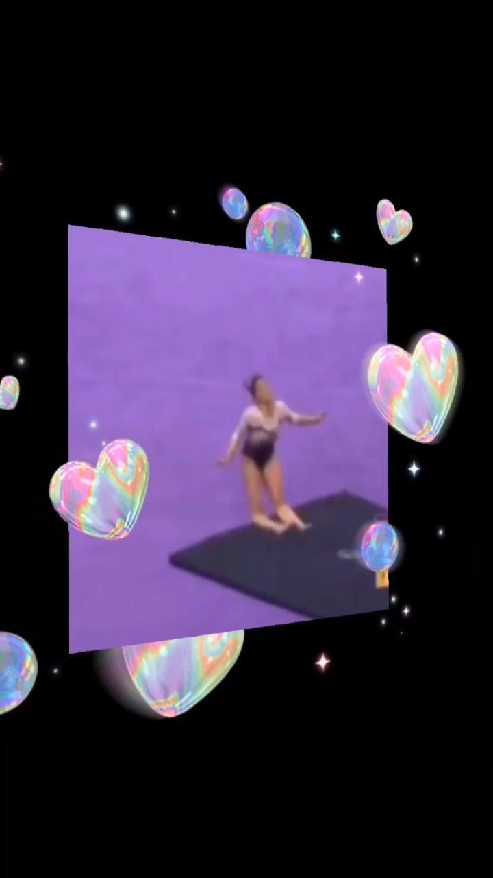 Lilkirkuz Lilkirkuz On Tiktok Rip Her Knees Capcut Sugarcrush Sugarcrash Music Funnyedit Funny Knees Viral Blowthisup Gymnastics Di 2021 Funny