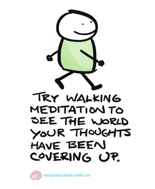 Walk. Meditate. More inspiration at Valencia Bed and Breakfast Spain: http://www.valenciamindfulnessretreat.org .