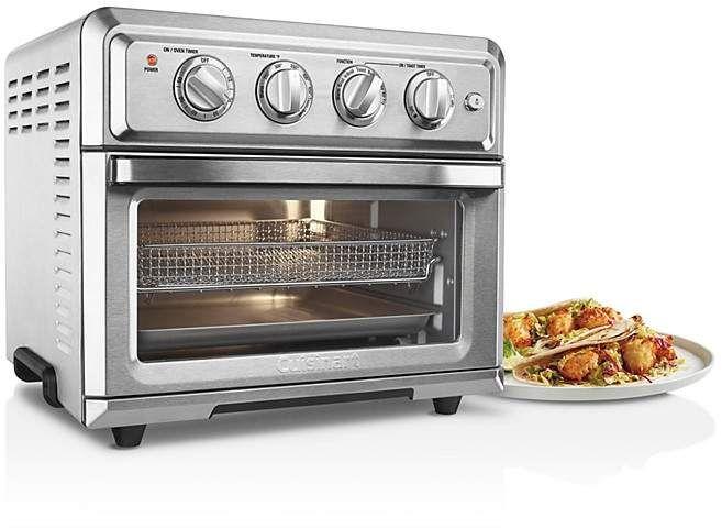 Air Fryer Toaster Oven Cuisinart Toaster Cuisinart Toaster Oven