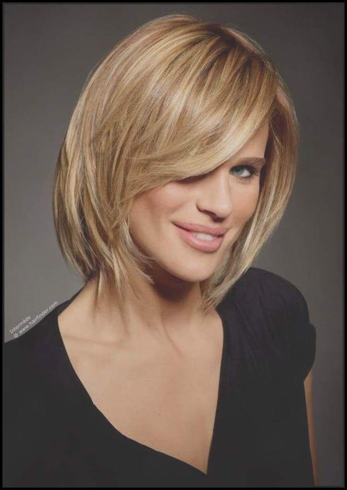 Vorher Nachher Damen Frisuren Ab 50 2021 In 2020 Kurzhaarfrisuren Frisuren Dunnes Haar Pinterest Frisuren