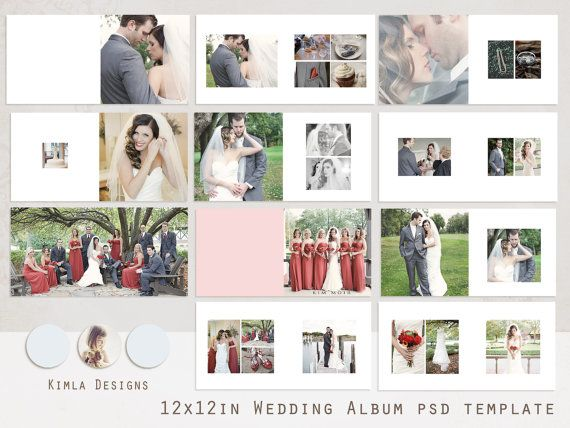 103 best wedding photobook ideas images on wedding