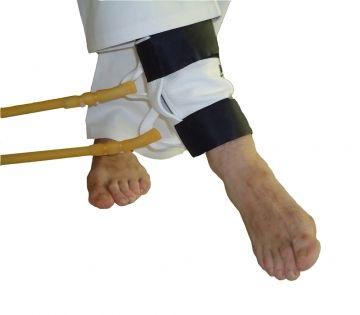 martial arts training gear - accessories- and equipment  bushidosport.com