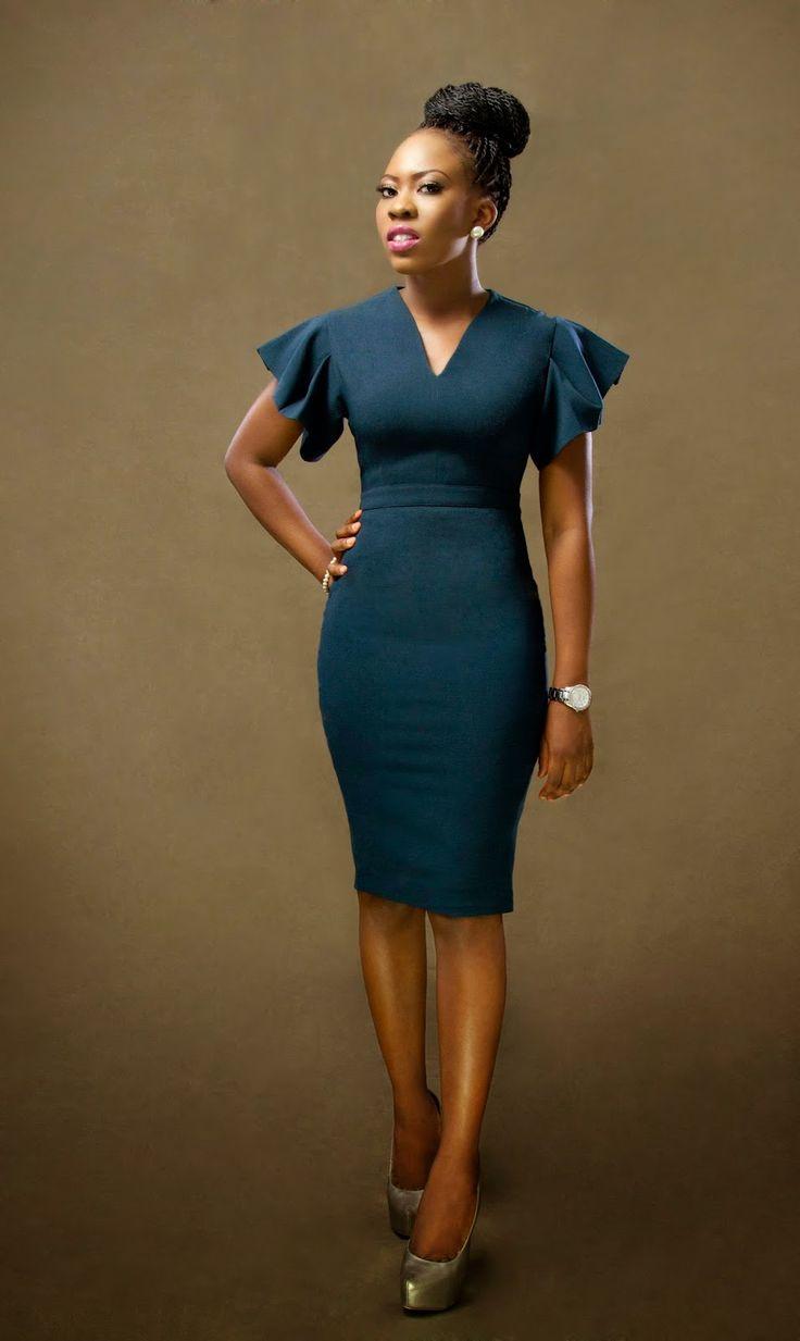 best images about dashikis on pinterest sheath dresses dresses