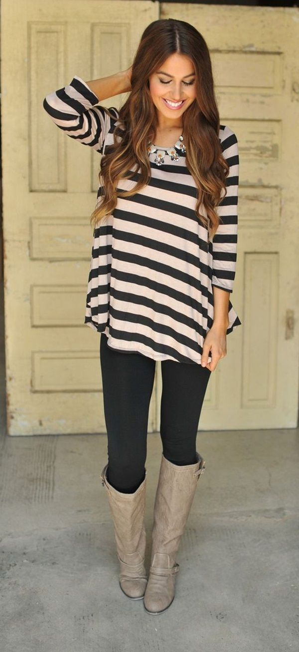 awesome 40 Cute Autumn Fashion Outfits For 2015