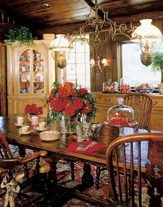 Lovely Room Fantastic French Style Pinterest Room