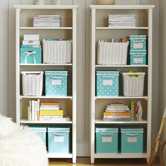 17 Best Images About Tween Girl Rooms On Pinterest