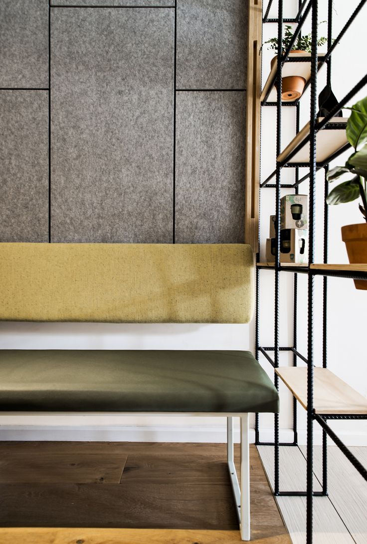 67 best gunter & co ║ wall finishes ║ images on pinterest