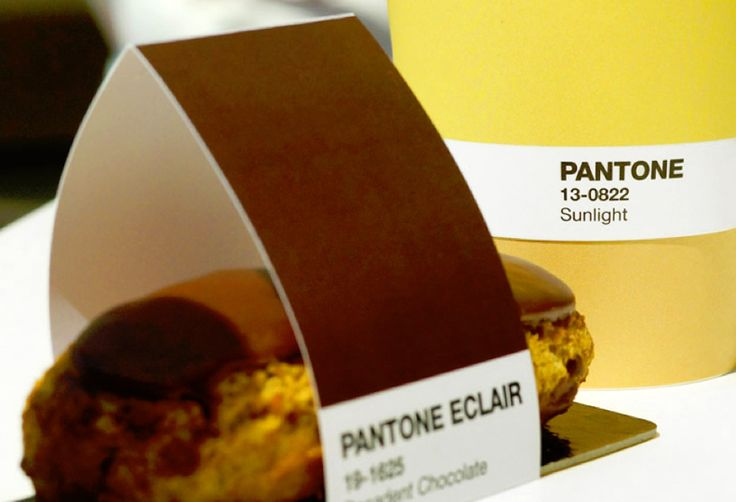 pantone-cafe-monaco-designboom-09