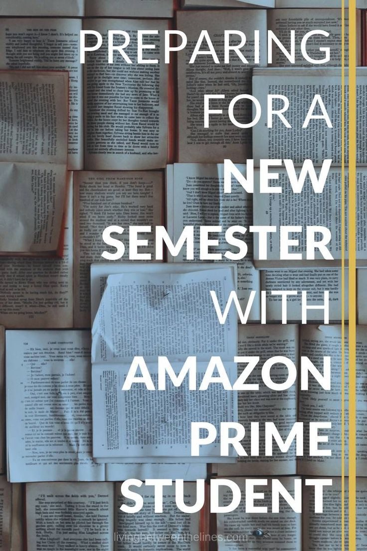how to end amazon student prime