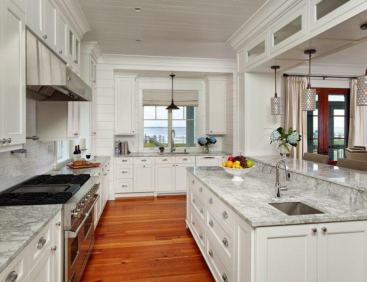 perfect white kitchen. 476 best Beautiful White Kitchens  images on Pinterest kitchens and kitchen