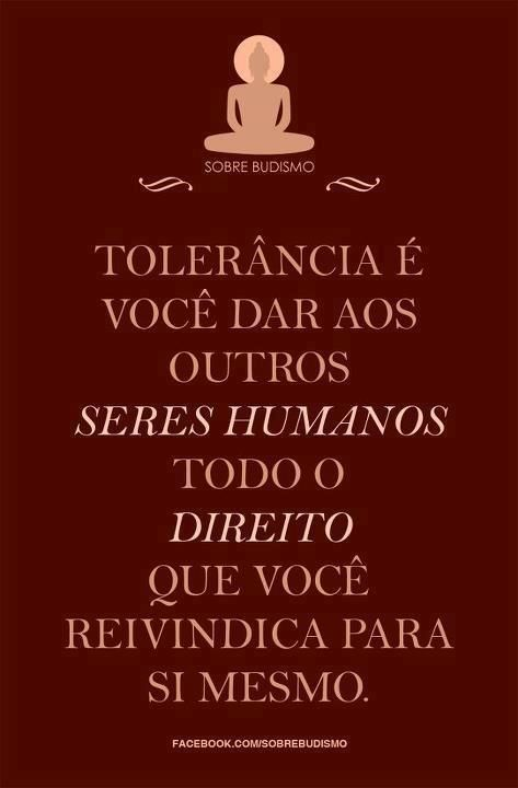 Quote quotes frases