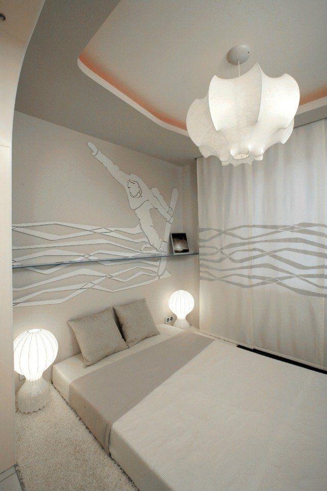 dco chambre adulte 50 ides fascinantes emprunter avec ide dcoration chambre a coucher pour - Fantastisch Heimwerken Entzuckend Schlafzimmer Set Weiss Idee