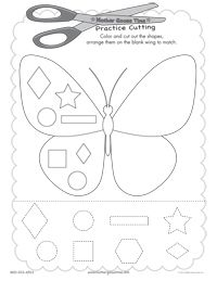 free bees and butterflies printables