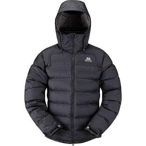 FEATURES of the Mountain Equipment Men's Lightline Jacket Drilite Loft outer, totally windproof and highly water resistant 296g (size L) of 90/10 Pure Down with a fill power of 675 Stitched-through construction throughout Adjustable zip-off hood with 3 panels for exceptional fit and...  More details at https://jackets-lovers.bestselleroutlets.com/mens-jackets-coats/active-performance/insulated/product-review-for-mountain-equipment-lightline-jacket-mens/