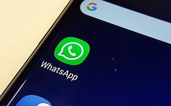 Whatsapp Nummer Und Handy Wechseln