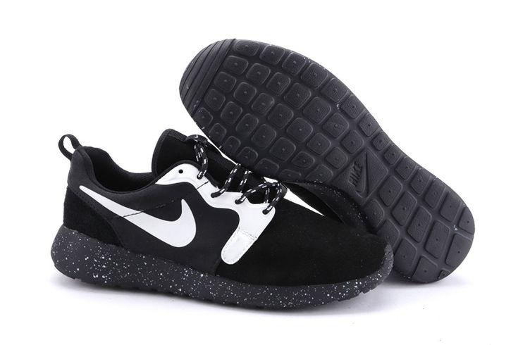 Nike Rosherun HYP Homme,nike chaussures,nike air rift - http://www.chasport.fr/Nike-Rosherun-HYP-Homme,nike-chaussures,nike-air-rift-30446.html