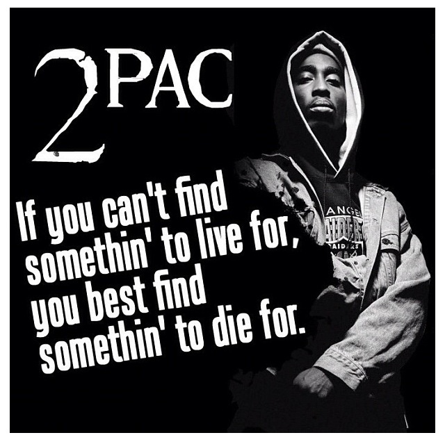 Tupac Smile Quote: 14 Best Images About Tupac On Pinterest