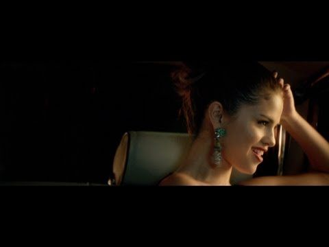 New Music Video ''Slow Down'' by Selena Gomez.Опубликовано 19.07.2013.Music video by Selena Gomez performing Slow Down.(C) 2013 Hollywood Records,Inc.