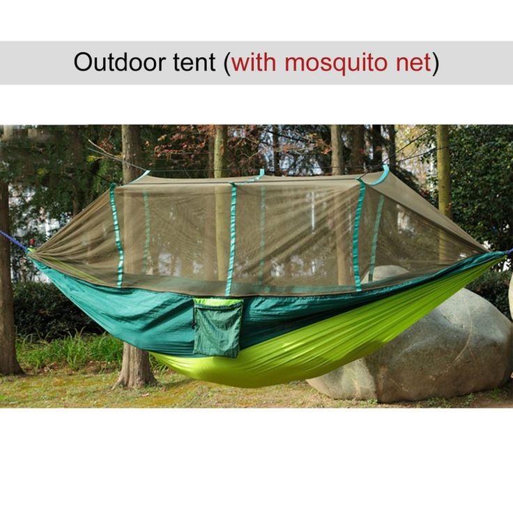 Best 25 Hammock With Mosquito Net Ideas On Pinterest