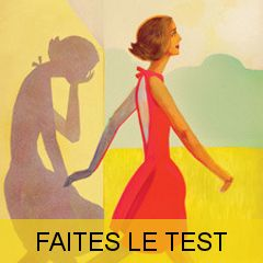 Souffrez-vous d'anxiété sociale ? FAITES-LE TEST | PsychoMédia