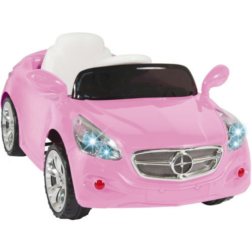12V-Ride-on-Car-Kids-RC-Car-Remote-Control-Electric-Battery-Power-W-Radio-amp-MP3