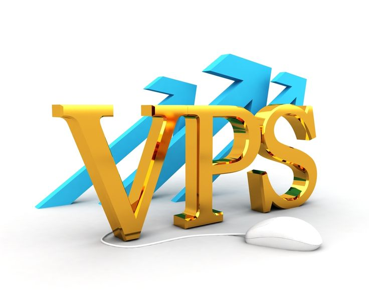 There are number of ways by which you can make SMTP server by using VPS for mailing. It can be done both for Window VPS and Linux VPS. The VPS server management services provide all assistance rela…