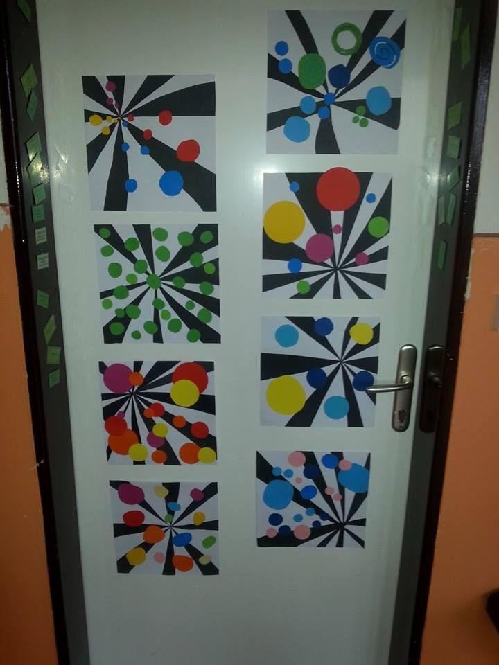 https://www.facebook.com/photo.php?fbid=719886191419459 barevný papír