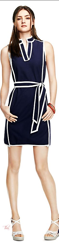 Tommy Hilfiger | House of Beccaria~