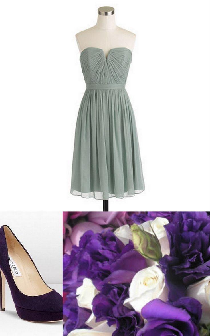 The dress images - The Dress Images The Dress Images 49