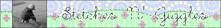 Welcome to Stitches N' Giggles - Your online fabric store for designer fabrics at discount fabric prices