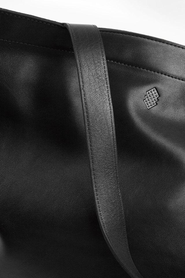 #brand identity #Dudzik Jan #That guy from Warsaw #Slava Varsovia #logo #leather