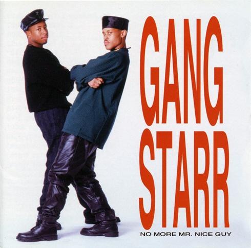89 best Hip Hop Album Covers images on Pinterest Hip hop albums - fresh jay z blueprint album lyrics