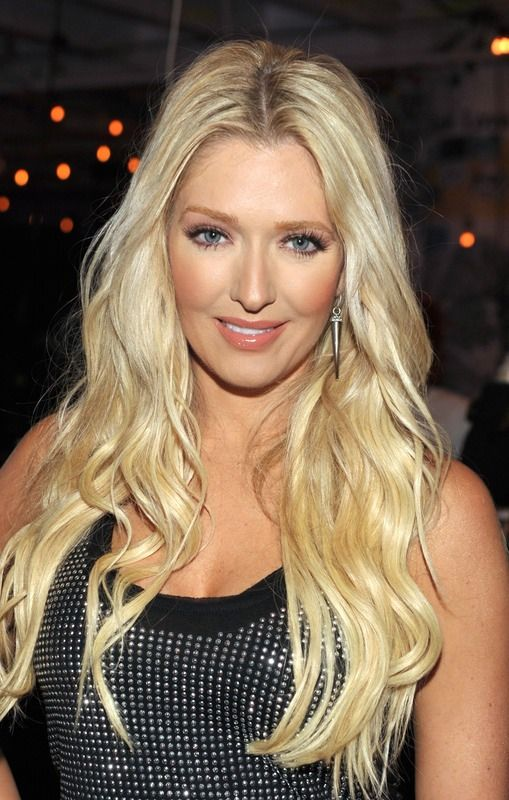 What Is Erika Jayne's Net Worth? The 'Real Housewives Of Beverly Hills' Star Makes Bank