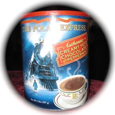 111 best Christmas - Polar Express Party images on Pinterest ...