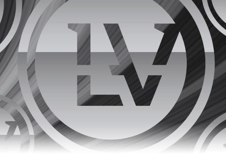 Le-Vel Review and its Benefits
