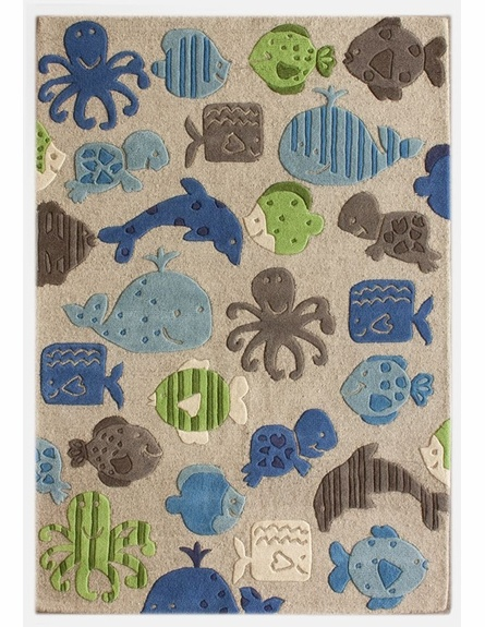 Baby Boy Room Rugs Stunning Decorating Design