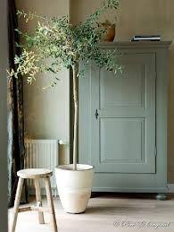 ... Groene Kasten op Pinterest - Kasten, Groene Keukenkastjes en Groene