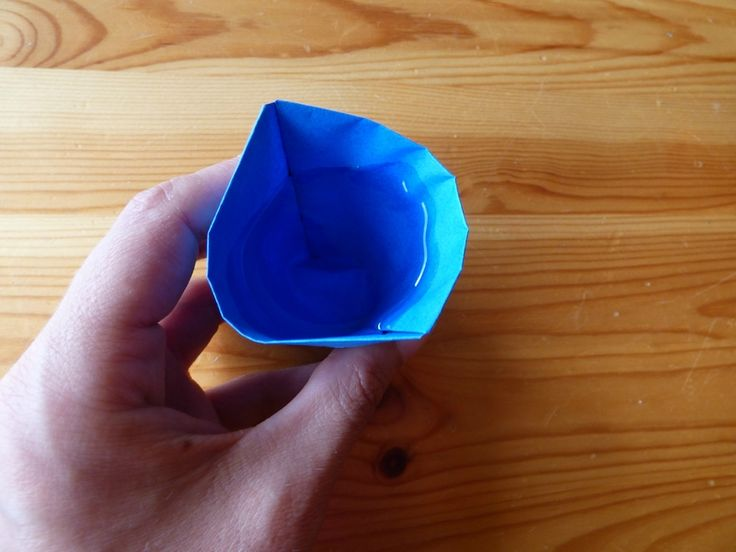 les 94 meilleures images du tableau origami facile et kirigami pour enfants sur pinterest. Black Bedroom Furniture Sets. Home Design Ideas