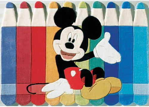 Mickey Mouse Rug  Mickey Mouse  Pinterest  Mice, Rugs. Kitchen Hood Ratings. Kitchen Bar Walmart. Large Kitchen Shelves. Open Kitchen Before And After. Kitchen Corner Long Circular Mall. Kitchen Hardware Stores. Kitchen Shelf With Pan Hooks. Tiny Kitchen Workshop