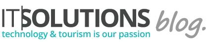 En 2009 y para finalizar la diplomatura en turismo, realicé  prácticas como BECARIA DE MARKETING ONLINE durante 6 meses en ITSolutions.  Mis tareas principales fueron de copy SEO, content manager, análisis de KPIS / SEM, ....  ItSolutions es una empresa de diseño web y gestión de portales de reservas vacacionales.