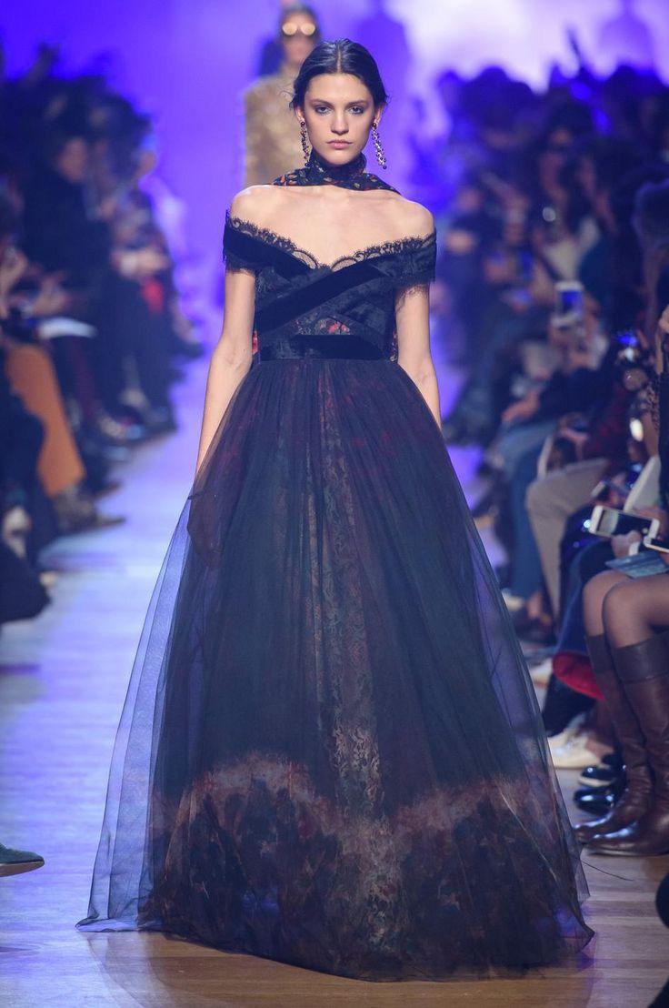 Les 1322 meilleures images du tableau robes haute couture for Coupon haute couture