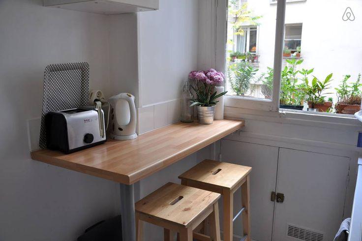 Airbnb'deki bu harika kayda göz atın: Cosy Quiet Flat, Cool Area - Kiralık Apartman daireleri