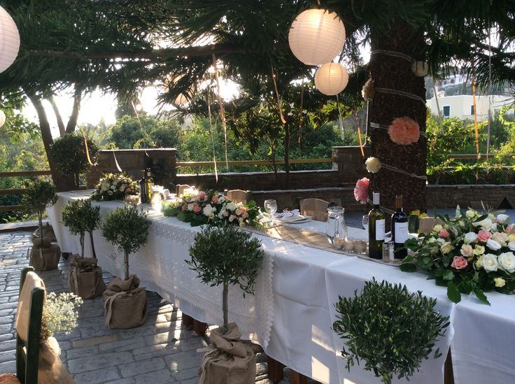 Styling events to perfection