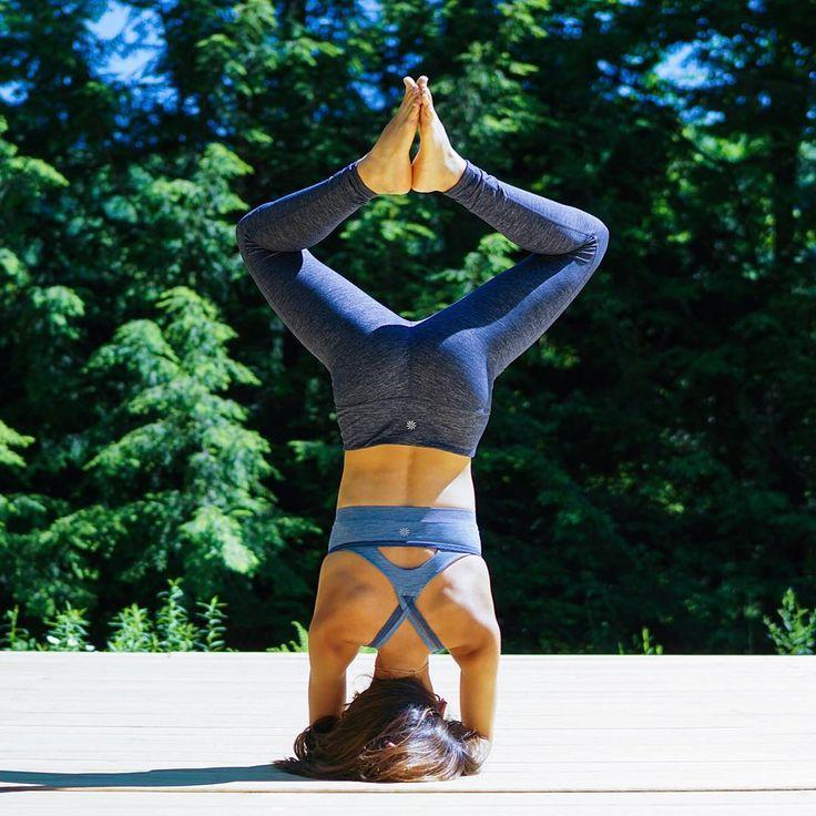 10+ Images About Yoga Clothing On Pinterest