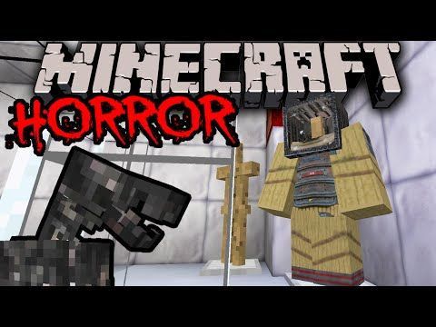 http://minecraftstream.com/minecraft-gameplay/minecraft-1-8-horror-map-alien-crafters-isolation-sci-fi-adventure-co-op-part-1-xenomorph-attack/ - Minecraft 1.8 Horror Map ALIEN Crafter's Isolation Sci-Fi Adventure Co-Op PART 1 Xenomorph Attack!  In space, no one can hear you scream…unless you record it. We're braving the amazing Minecraft 1.8 sci-fi horror map Alien: A Crafter's Isolation! Created by Xander369 & Charlie-309, we play as members of a s