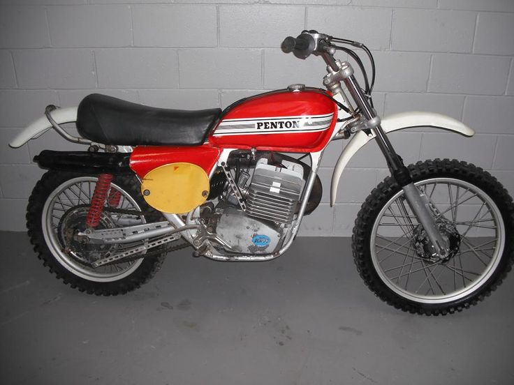 The 22 best secondary schoolhigh school 50cc mopeds and bikes penton ktm 175 1975 fandeluxe Image collections