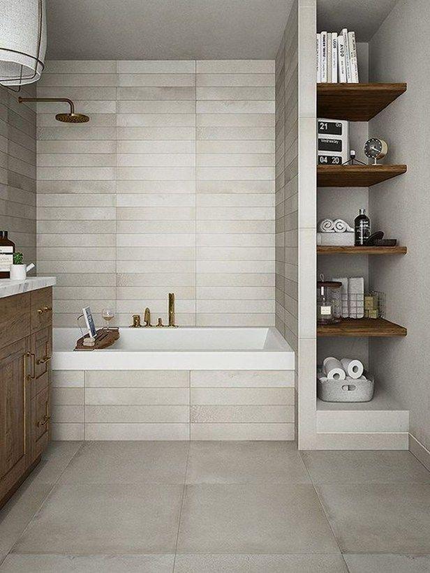 37 Wunderschone Badezimmer Umgestalten Ideen Bathroom Remodeling Design Badezimmer Bathroom Design Ideen Remodeling U Kleine Badezimmer Design Badezimmer Innenausstattung Und Badezimmer Einrichtung