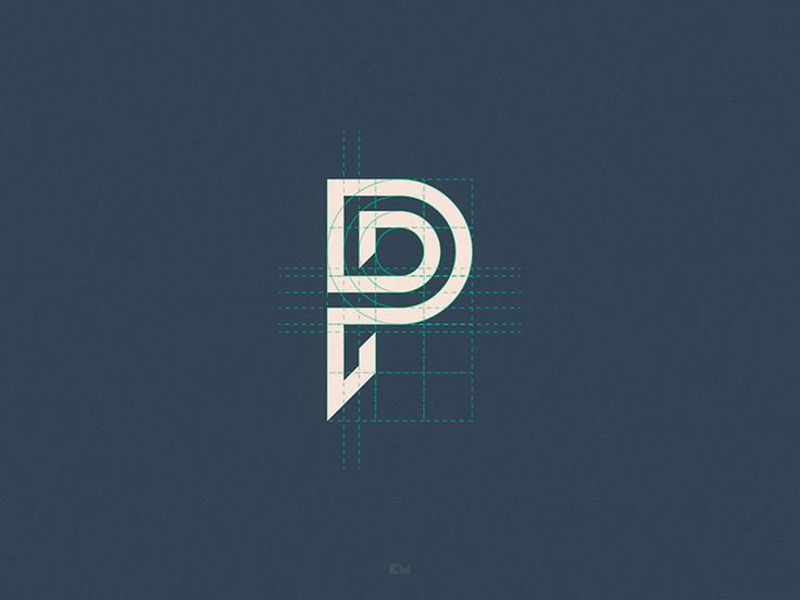 P Mark by Kareem Magdi