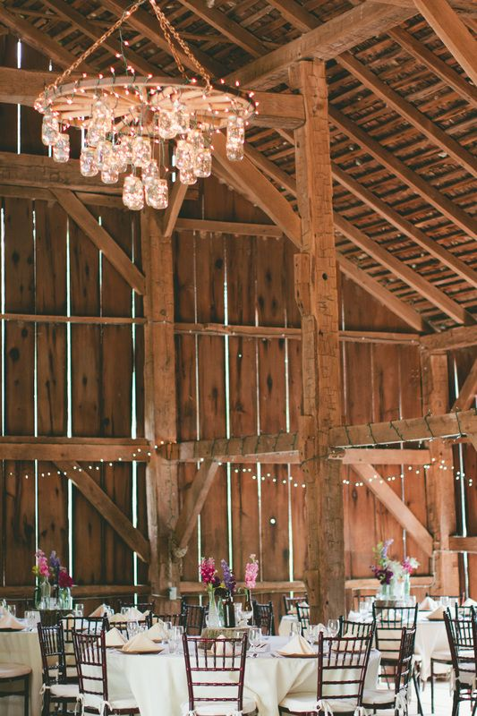 41 best cantonstark county weddings images on pinterest stark 41 best cantonstark county weddings images on pinterest stark county canton ohio and wedding reception junglespirit Images